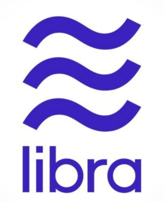 Facebook Libra Explained