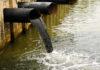 Erizon Environmental Guide Water Pollution