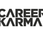 Career Karma