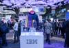 IBM FIT Artificial Intelligence Fashion ai
