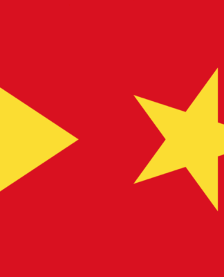 Tigray Flag Tigray Genocide
