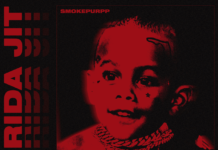 Tylerissoepic Smokepurpp