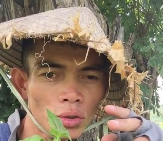 Ytiet Singing Vietnam