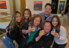 Sunisa Lee Hmong American