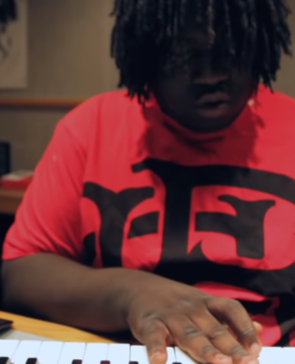 Young Chop Hip-Hop Producers